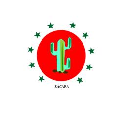 zacapacoatofarms