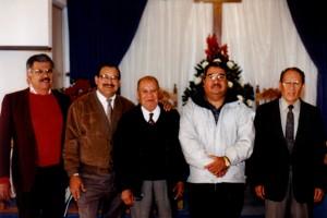 pastors1_sm3