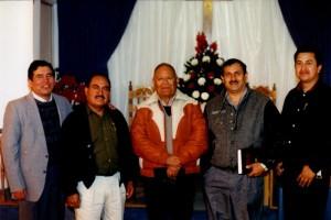 pastors4_lg6