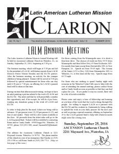 Clarion_Summer 2016_WEB (1)-page-001