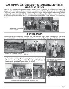 Clarion_Summer 2016_WEB (1)-page-003