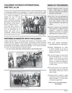 Clarion_Summer 2016_WEB (1)-page-005
